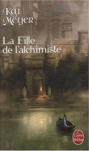 la_fille_de_lalchimiste