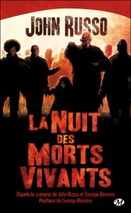 la_nuit_des_morts_vivants