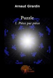 puzzle-piece-par-piece