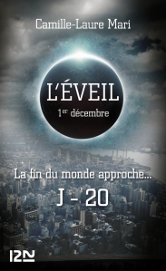 LEveil-1-Decembre