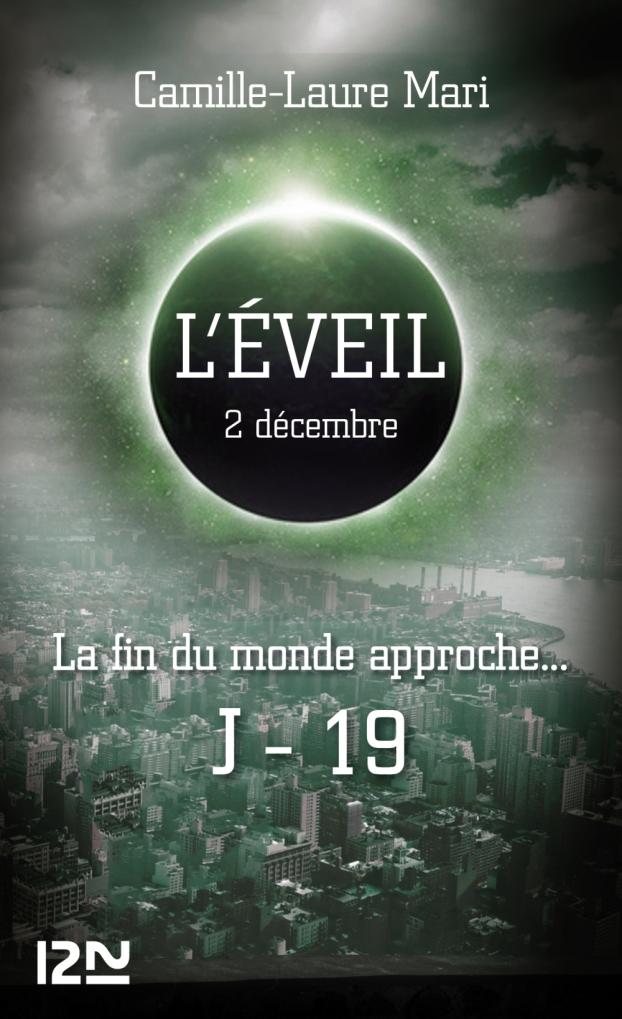 LEveil-2-Decembre