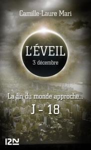 LEveil-3-decembre