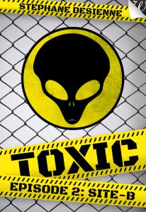 toxic2