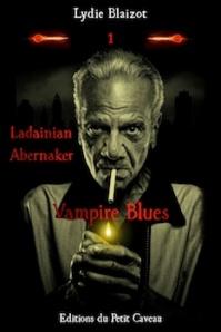 Vampire-Blues