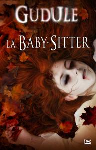 la-baby-sitter