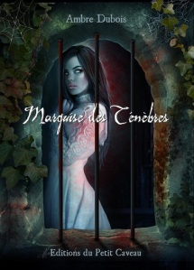 marquise-des-tenebres