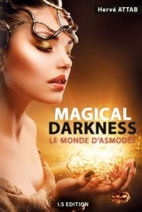 magical-darkness