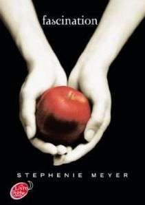 Fascination, de Stephenie Meyer