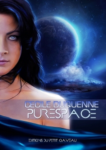 purespace