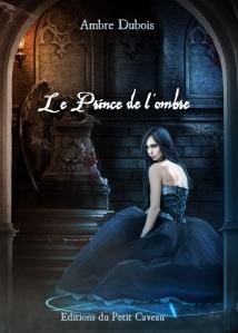 le-prince-de-lombre
