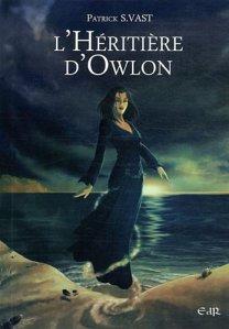 Lheritiere-dOwlon