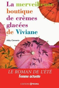 La-merveille-boutique-de-crèmes-glacées-de-Viviane