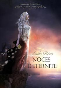 noces deternite