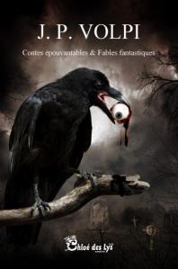contes-epouvantables-et-fables-fantastiques