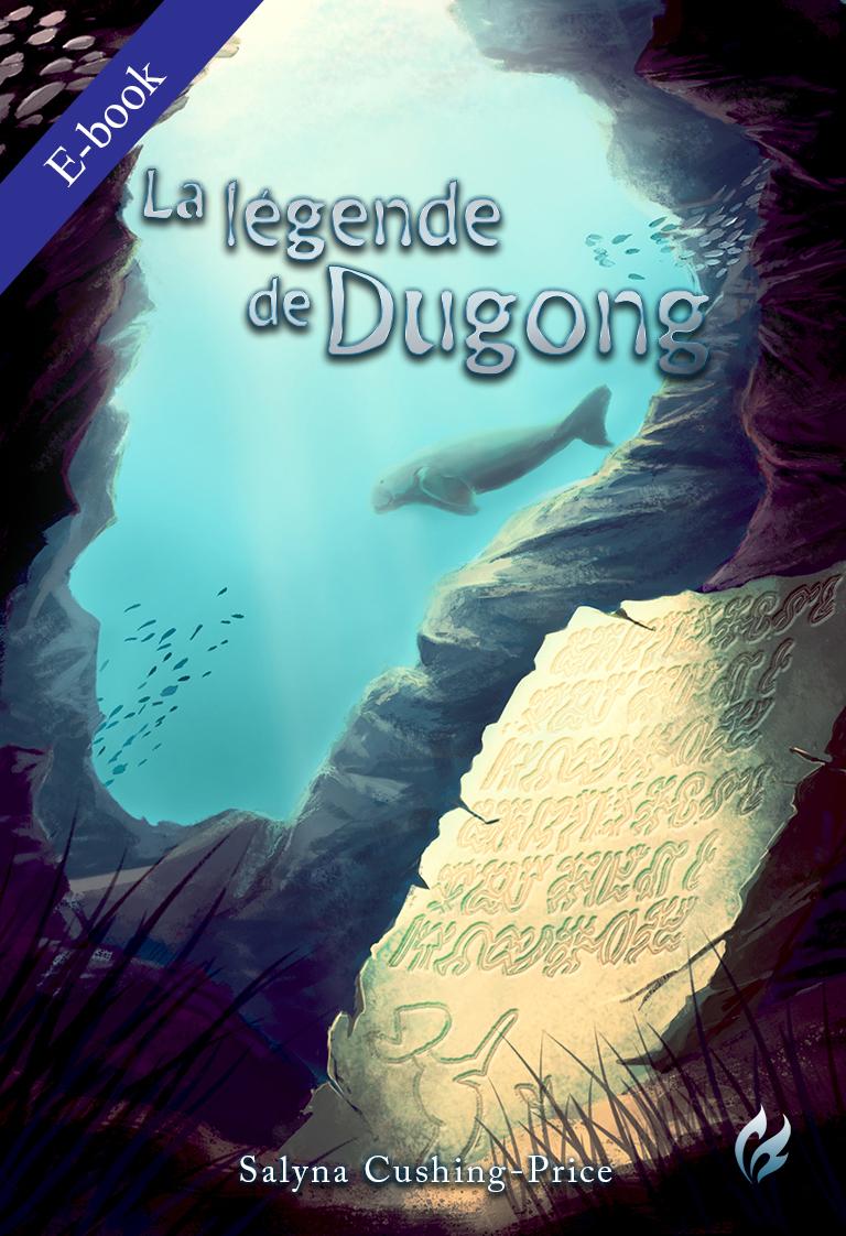 la legende de dugong