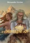 le mage de la montagne dor