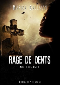 rage de dents