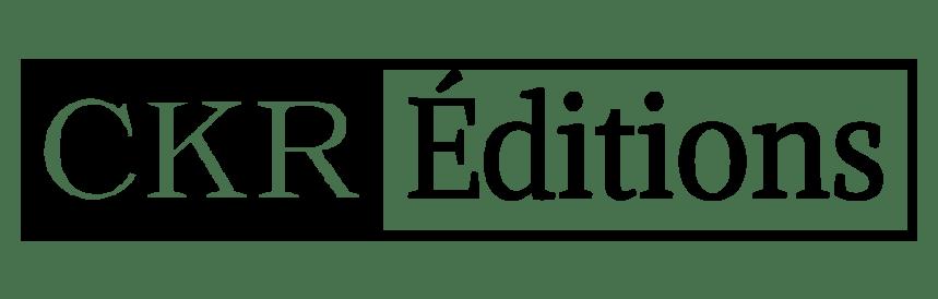 logo_ckr