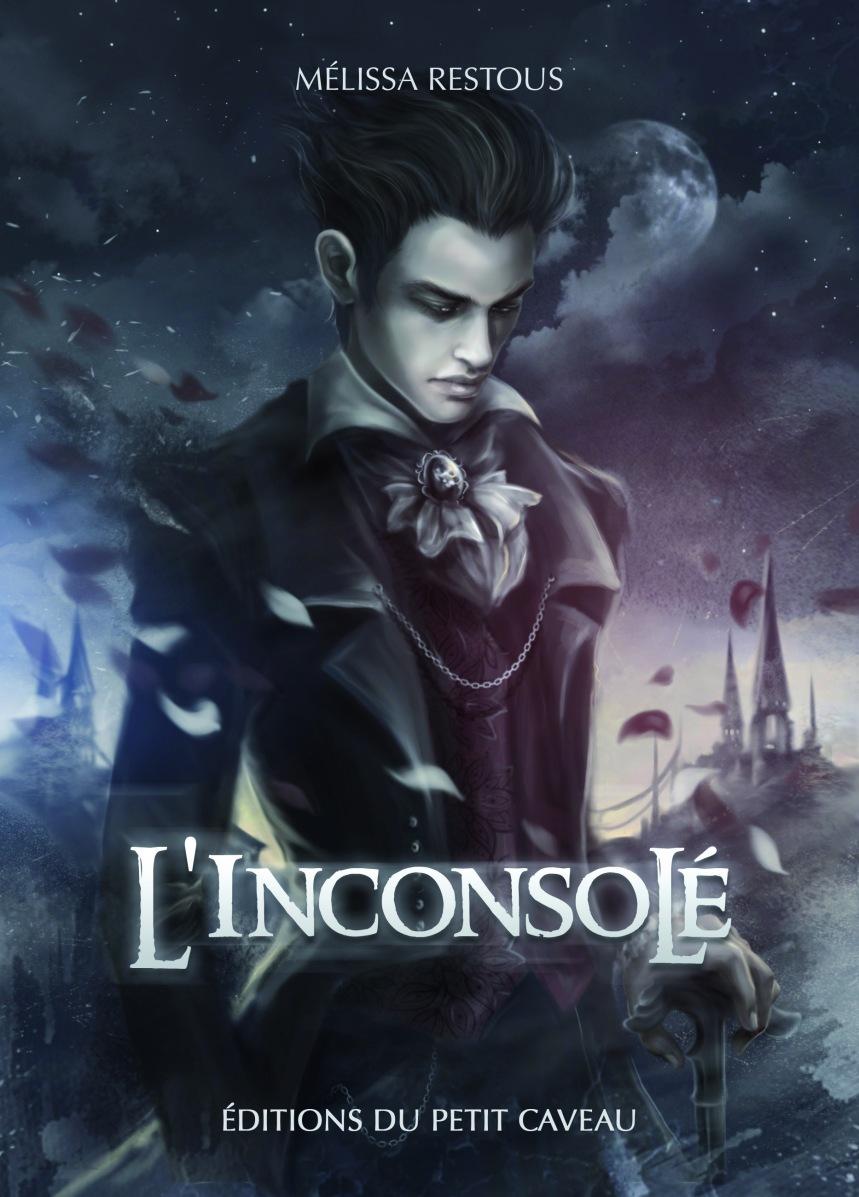 linconsole
