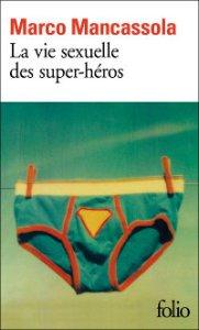 vie-sexuelle-des-super-heros