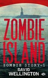 Zombie-Island-Zombie-Story-Tome-1-de-David-Wellington