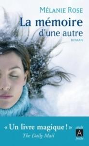 la memoire dune autre