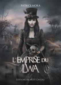 lemprise-du-lwa