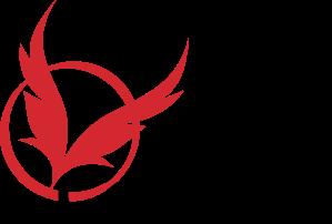 logo_ofelbe_moyen