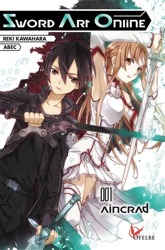 sword-art-online-aincrad
