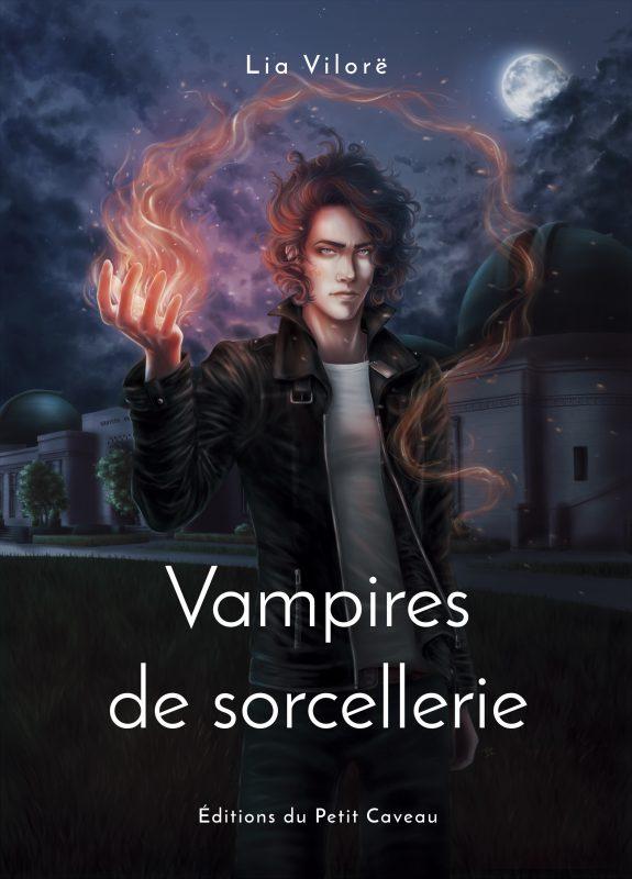 vampires-de-sorcellerie