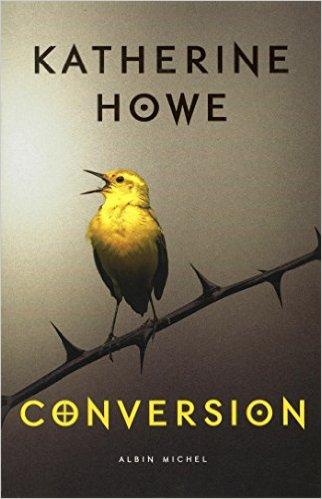 conversion-katherine-howe