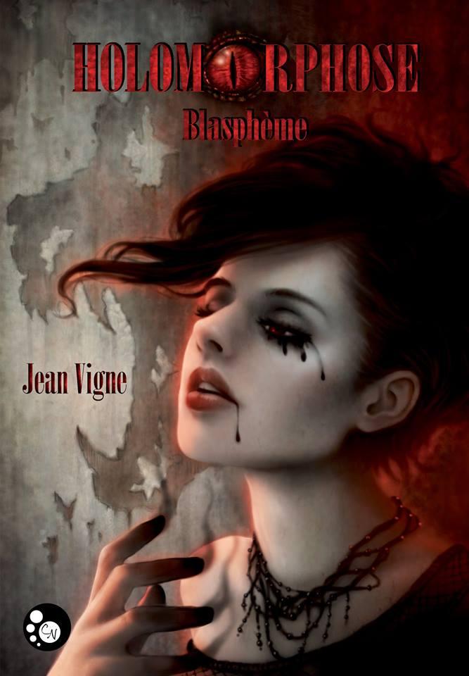 holomorphose-blaspheme