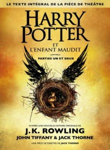 harry_potter_et_l_enfant_maudit