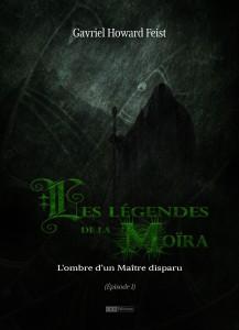les-legendes-de-la-moira