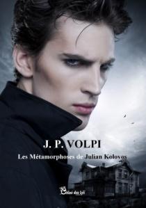 les-metamorphoses-de-julian-kolovos