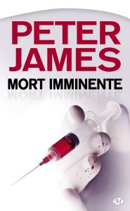 mort-imminente