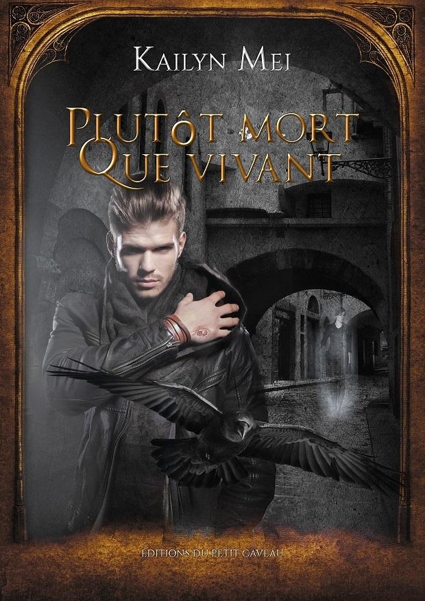 plutot-mort-que-vivantjpeg