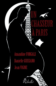 un-chasseur-a-paris-big